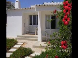 Apartamentos Turisticos Marsol: Apartamentos Turísticos Marsol***- Portugal -Algarve -Lagos