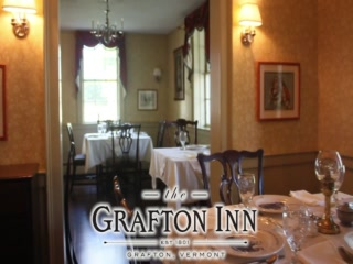 Grafton Vermont - a snapshot after Irene - we're OPEN and doing great!