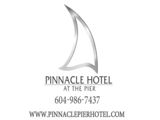 Pinnacle Hotel at the Pier Hotel Tour