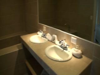hotel luisiana - santa ana - san jose - costa rica room 6