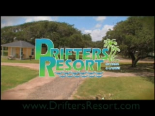 Drifters Resort is fun for the entire family!
