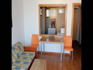 Apartamentos Levante Club Apartments