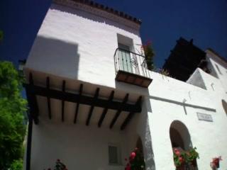 Puente Romano Marbella : Hotel Puente Romano, discover the feeling...