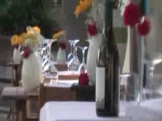 Murata, San Marino: Hotel Silvana San Marino Ristorante il Piccolo