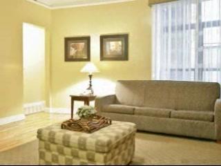 BEST WESTERN PLUS Hospitality House: BEST WESTERN HOSPITALITY HOUSE