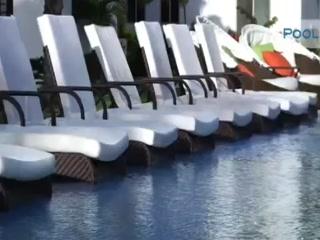 Las Terrazas Resort: Take a Tour