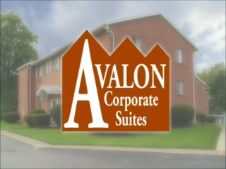 A Quick Tour of Avalon Corporate Suites