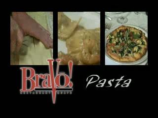 Bravo! Restaurant & Cafe: Bravo! Kalamazoo
