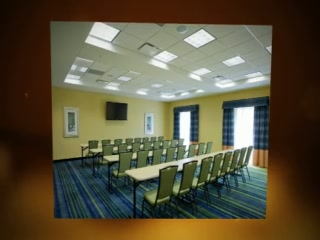 Fairfield Inn & Suites Columbus: Fairfield Inn & Suites