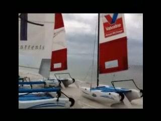 JW Marriott Marco Island: Marco Island Marriott - Oct 2011