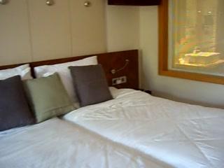 Coral Sea Sensatori - Sharm El Sheikh: Our room at Sensatori