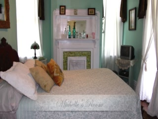 Bisland House Bed and Breakfast: Bisland House Photos