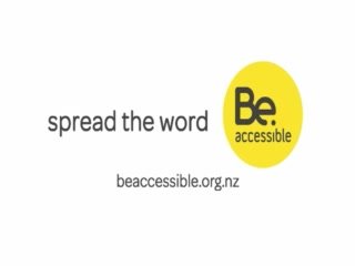 Quality Hotel Wellington: Beaccessible
