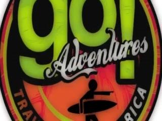 Tamarindo, Kostaryka: Combo Tour