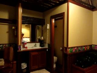 Ramon's Village Resort : Ramon's Village Room 45