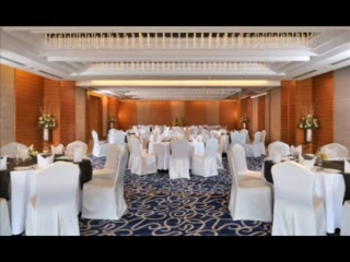 Four Points by Sheraton Jaipur, City Square: Four Points by Sheraton - Jaipur City Square
