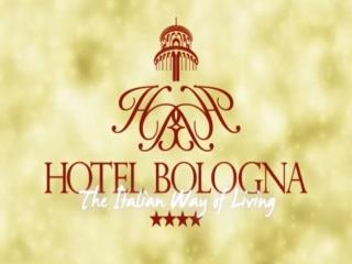 Bologna Hotel Pisa: Hotel Bologna - Reception