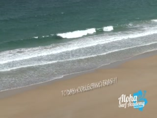 Aloha Surf Academy: Fuerteventura is our paradise !