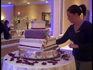 Days Hotel Toms River Jersey Shore : Jersey Shore Wedding Reception Facility - Holiday Inn Toms River