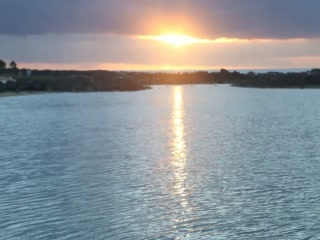 Pointe Aux Piments: Veranda Pointe Aux Biches Mauritius Hotels Video