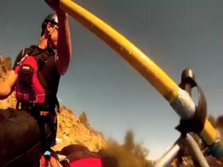 Buena Vista, CO : Noah's Ark Video Highlights