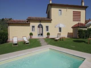 Agriturismo Borgo Casorelle: Welcome to Borgo Casorelle