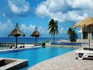 Cozumel Vacation Rentals - Villas Costa Del Sol Cozumel, Mexico