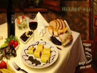 Shara Restaurant