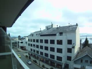 460 loft, video de unidad 305