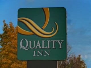 Quality Inn Brunswick, OH
