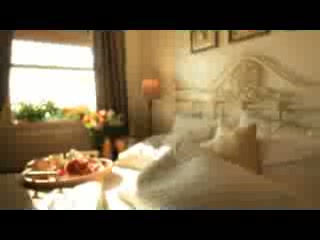 Casa Laguna Hotel & Spa: Romantic Casa Laguna in Laguna Beach, CA