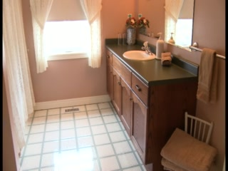 Butler Creek Hot Tubs and Suites Bed and Breakfast: Abagales Victorian Hot Tubs and Suites B&B