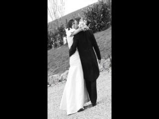 Weddings at The Sharnbrook Hotel