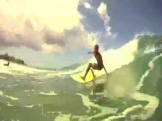Hotel Colombus : Snorkling in Aguada Puerto Rico