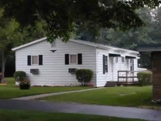 إنديان تريل موتيل: Indian Trail Motel, Wisconsin Dells