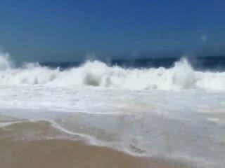 Saquarema, RJ: More big waves copacabana