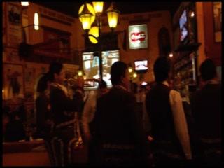 Los Remedios - Tijuana: Fun at Los Remedios