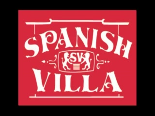 Spanish Villa Resort Introduction