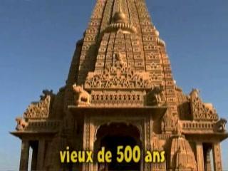 Jai Shankar Handicrafts: jaisalmer with shankar