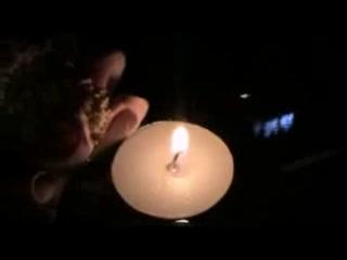 Siem Reap Angkor Wat, Video clip of Angkor Sayana Hotel & Spa