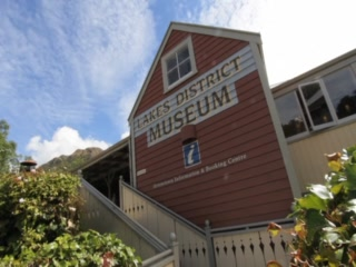 Arrowtown House Boutique Hotel: Boutique Hotel in Queenstown's Historic Precinct .See the difference