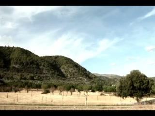 EcoHotel & Spa Monnaber Nou: Eco country hotel & spa monnaber nou