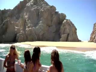 Sunrider Adventure Tours: SunRider Snorkel Tour