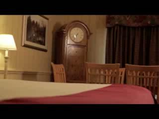 Baymont Inn & Suites Manchester - Hartford CT: FDTV sponsor