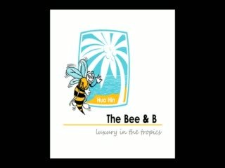 ‪‪The Bee & B‬: Breakfast at The Bee & B‬