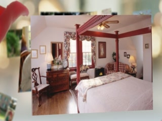 Cedars of Williamsburg Bed & Breakfast: Cedars Special - Personalized videos of your Williamsburg trip