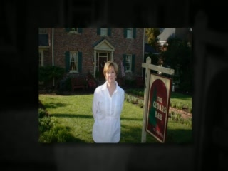Cedars of Williamsburg Bed & Breakfast: Offering personalized videos of your trip