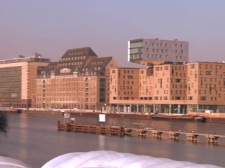 InterContinental Berlin: Berlin - In the Know Tips