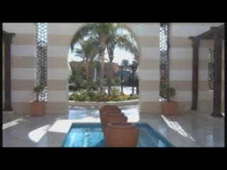 Jaz Lamaya Resort: Lamaya Hotel