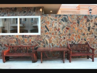 Franks Luxury Villa and Apartments: Franks Patong Apartments and Villa